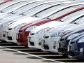 В 1 квартале 2021 года количество выданных автокредитов выросло на 3%