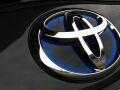 У Toyota и Honda падают доходы, Nissan несет убытки