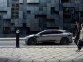 Исследование: к 2027 году электрокары сравняются по стоимости с авто с ДВС