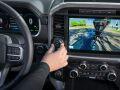 Дефицит электроники принесет потери почти в 4 млн. авто в течение года