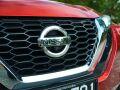 Nissan продаст свою долю в Daimler