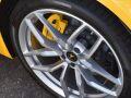 Как автовладельцы в России выбирают летние шины?