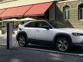 Mazda обещает выпустить в ближайшие годы 13 электрифицированных моделей