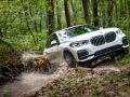 BMW отзовет в России новые X5M, X6M, X5, X6 и X7