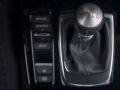 Acura Integra получит «механику»