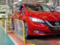 Nissan готовит новые остановки производства из-за дефицита электроники