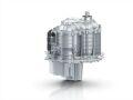 ZF Marine представляет 2-ступенчатую трансмиссию для лодочных моторов