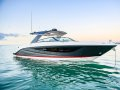 Sea Ray SLX-R 400e Outboard: краткий обзор высокотехнологичной новинки