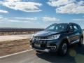 Продажи китайских автомобилей в марте выросли на 87%