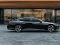 Lexus обновляет европейский вариант LS