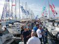 Морская выставка в Белграде должна пройти по расписанию
