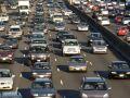В 2020 году автомобили стали чаще покупать в кредит