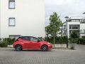 Новое поколение Mazda2 подготовят на основе Toyota Yaris