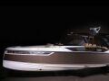 Saxdor начинает производство моторной яхты 320 GTO