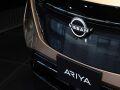 Nissan сообщает о доходах по итогам квартала