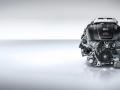 Mercedes сосредоточится на электромобилях