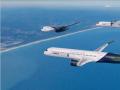 Airbus может построить водородный самолет