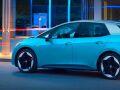 Электромобили в Европе впервые в истории обогнали по продажам дизельные авто