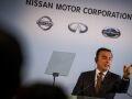 Карлос Гон: Nissan стала скучной и посредственной компанией