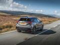 Honda полностью откажется от дизелей в Европе